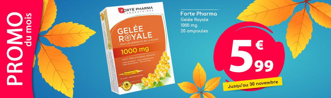 Pharmacie Mar Vivo,SEYNE-SUR-MER (LA)